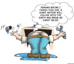 TOM-NARDONE-angry plumber