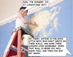 TOM-NARDONE-kid painting