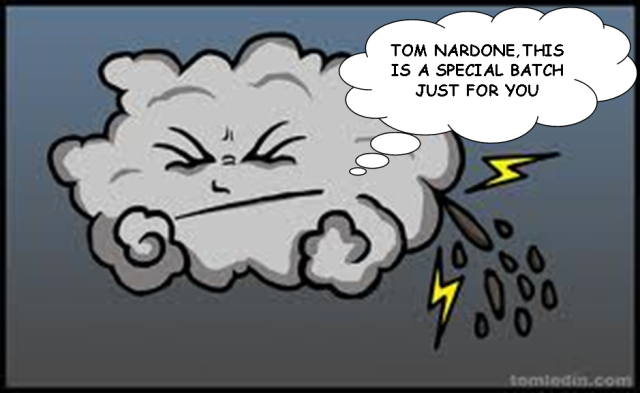 TOM-NARDONE-shit-storm