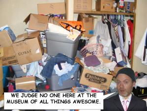 Tom-Nardone-closet