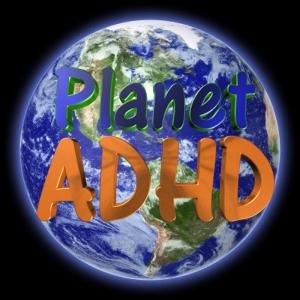 Planet-ADHD-Tom-Nardone