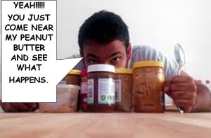 tom-nardone-peanut-butter
