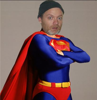 Tom-Nardone-Superman