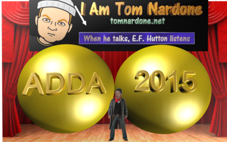 Tom-nardone-adda-2015