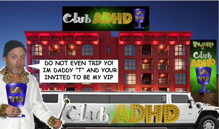 club-adhd-Tom-Nardone